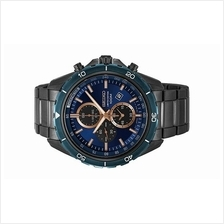 SEIKO Criteria Men Chronograph Watch SNDH17P1 Limited Edition