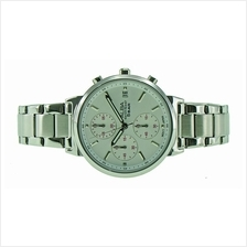 Alba Ladies Chronograph Watch VD57-X124SSS