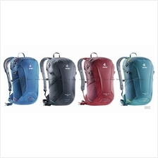 Deuter Speed Lite 20 - 3410218 - Climbing - Hiking - Lite System