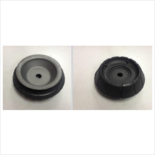 Suzuki Swift 2008-2012 Absorber Mounting 41710-71L01