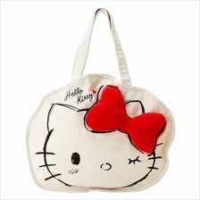 Hello Kitty Red bow Bag 2015