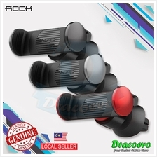 ROCK Car Mount Pro Air Vent Universal Phone Holder GPS Adjustable