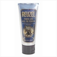 Reuzel Fiber Gel Limited Edition with Free Comb