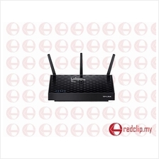 TP-LINK AP500 AC1900 Wireless Gigabit Access Point