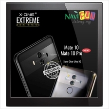 ★ X-One Extreme Lens Camera Protector for Huawei Mate 10 / PRO