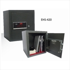 MOEM TouchScreen Electronic Safe Box (ACURA_EHS420) - 27KG