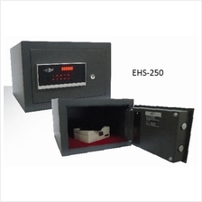 MOEM TouchScreen Electronic Hotel Safe Box (ACURA_EHS250)_20KG