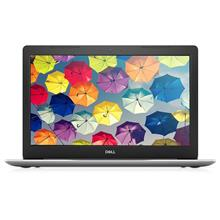 Dell Inspiron 5370-25422G-W10 Notebook PC