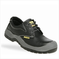 Safety Shoes Safety Jogger BestRun S96-9900 Classic FOC Del No GST