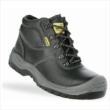 Safety Shoes Safety Jogger BestBoy S96-9901 Classic FOC Del No GST