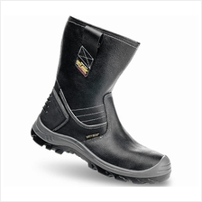 Safety Jogger Safety Shoes BestBoot S96-9902 Classic FOC Del No GST