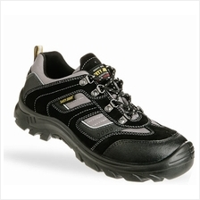 Safety Shoes Safety Jogger Jumper S96-9904 Sports FOC Del No GST