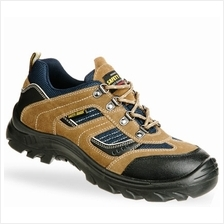 Safety Shoes Safety Jogger X2020P S96-9906 Sports FOC Del No GST