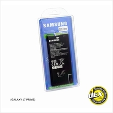 New Model Arrival Battery Samsung Galaxy J5 J7 Prime Tools Ready Stock