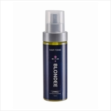 120ml Blondee Professional Scalp Care Hair Tonic
