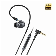 Fiio F9 PRO - Triple Drivers Hybrid In Ear Monitor Earphone IEM