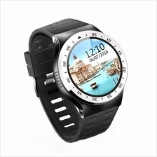 ZGPAX S99A Android 3G Smart Watch (WP-S99A) ★