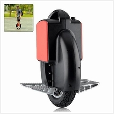 Portable Electric Unicycle Uni-Wheel Scooter (WS-350) ★