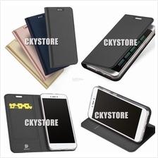 Redmi Note 5A / Prime DUCIS Wallet Leather Standable Flip Case