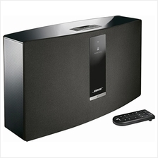 (PM Availability) Bose SoundTouch 30 III Speaker