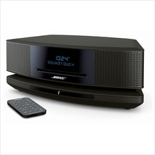 (PM Availability) Bose Wave SoundTouch music system IV