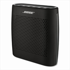 (PM Availability) Bose SoundLink Color Bluetooth speaker II
