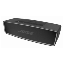 (PM Availability) Bose SoundLink Mini Bluetooth speaker II