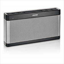 (PM Availability) Bose SoundLink Bluetooth speaker III