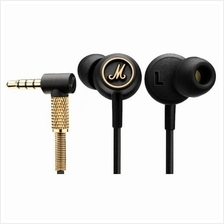 Marshall Mode EQ - IEM In Ear Headphone for Android or Apple IOS