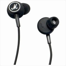 Marshall Mode - IEM In Ear Headphones for Android or iPhone IOS