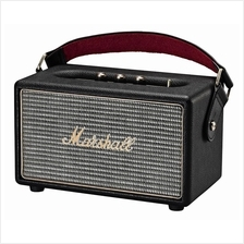 (PM Availability) Marshall Kilburn Portable Bluetooth Wireless Speaker
