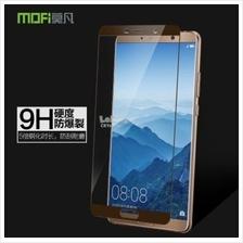 HUAWEI Mate 10 / Mate 10 Pro MOFI 9H 2.5D Full Tempered Glass
