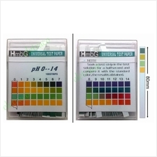 pH Test Strip / pH Test Paper / ph Sticks