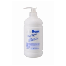 1000ml Rene Hair Repair Nutrient Hair Cream