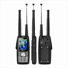 Olive W18 Rugged Phone With Walkie Talkie (WP-W18) ★
