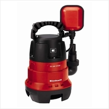 Einhell GC-DP 3730 Dirt Water Pump)