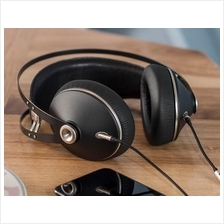 [pm best price] Meze 99 Neo Over-Ear Headphones