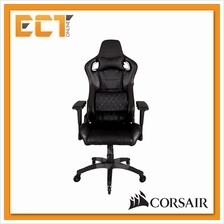Corsair T1 Race Series Balance Gaming Chair