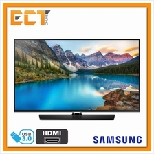 Samsung HG40AD690DKXXM 40' FHD Hospitality Displays Smart TV