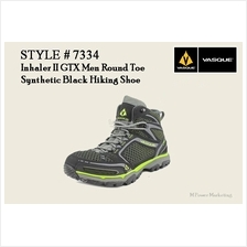 Vasque Inhar II GTX Men Hiking Shoes America Shoes 7334