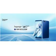 HONOR View 10 | HONOR V10 (0% GST) ORIGINAL SET