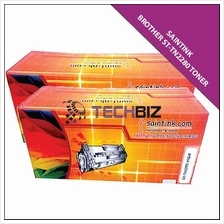 ST-TN2280 SAINTINK BROTHER HIGH PREMIUM COMPATIBLE TONER CARTRIDGE