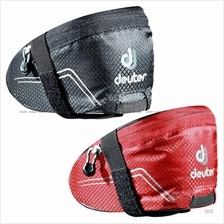 Deuter Bike Bag Race II - 3290717 - saddle bag durable washable