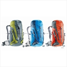 Deuter ACT Trail 24 - 3440115 - Hiking - Aircontact Trail System