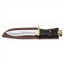Victorinox Muela Hunting Knife 4.2244 @ RM 329 Only!!