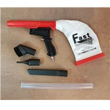 Air Vacuum & Blow Gun Kit IDB0221