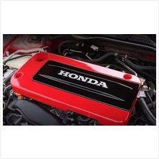 HONDA CIVIC FC 2016 - 2018 ABS Engine Valve Top Cover [ACC-H-001]