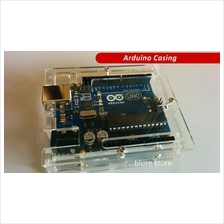 Arduino Uno Casing Only