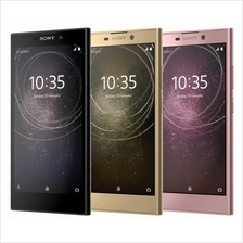 SONY Xperia L2 - Latest model by SONY Msia in stock now