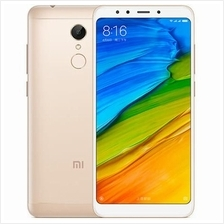 XIAOMI REDMI 5 - Original set by Xiaomi Malaysia!! READY STOCK